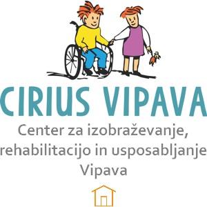 CIRIUS Vipava